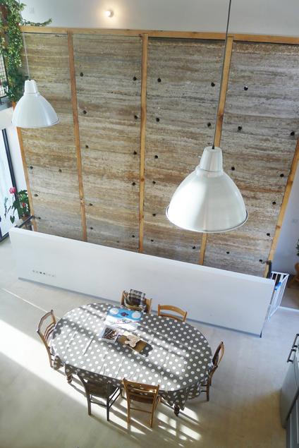 Architecte marseille t3 architecture architecture - Ma maison bleu ciel edf ...
