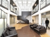 architecte-marseille-campenon-bernard-03