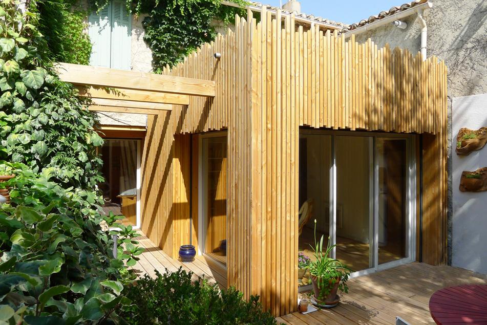 architecte marseille P1070919