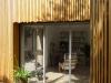 architecte marseille P1070921