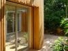 architecte marseille P1070925