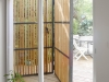 architecte marseille P1070935