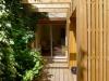 architecte marseille P1070943