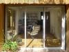 architecte marseille P1070946