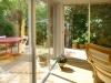 architecte marseille P1070947