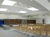 architecte marseille embiez salle sainte marthe 15