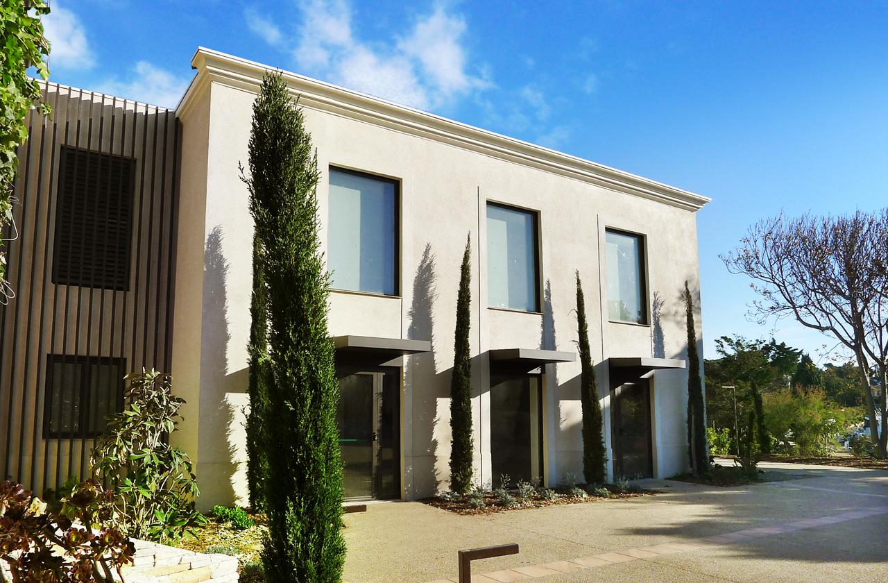architecte-marseille-salle-marcel-pagnol-les-embiez-01
