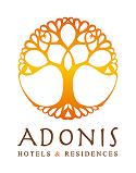 adonis 2
