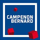 campenon_bernard 2