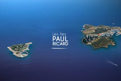 iles_paul_ricard_header-1380x920