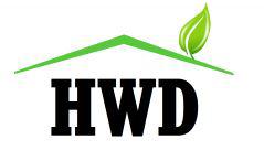 homeworlddesign2